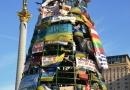 Euro-Maidan 2014