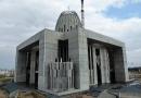 Tempel der Göttlichen Vorsehung