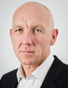 Ulrich Krökel (Fotos/2: Jan Zappner)