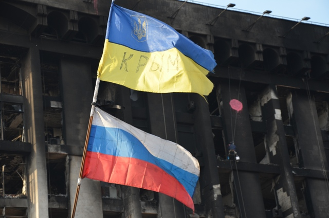Maidan7