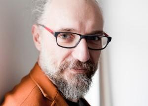 Mateusz Kijowski (Foto: malecki)