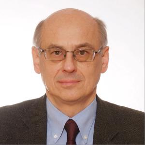 Zdzisław Krasnodębski (62).